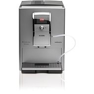 Nivona Caferomatica 842 - Automatic coffee machine
