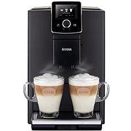 Nivona CaféRomatica 820 - Automatický kávovar