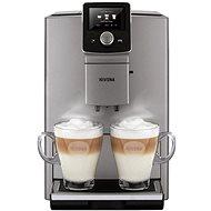 Nivona CafeRomatica 821 - Automatický kávovar
