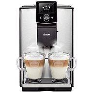 Nivona CaféRomatica 825 - Automatický kávovar