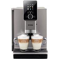 Nivona CaféRomatica 930 - Automatický kávovar