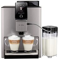 Nivona CaféRomatica 1040 - Automatický kávovar
