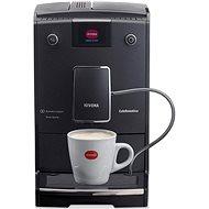 NIVONA CafeRomatica 759 - Automatický kávovar