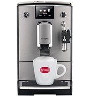 Nivona CaféRomatica 675 - Automatický kávovar