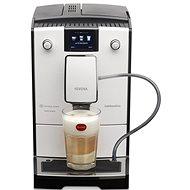 NIVONA CafeRomatica 779 - Automatický kávovar