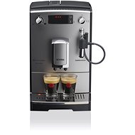Nivona Caferomantica 530 - Automatic coffee machine
