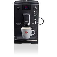 Nivona Caferomantica 660 - Automatic coffee machine