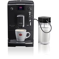 Nivona Caferomantica 680 - Automatic coffee machine