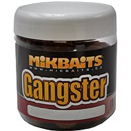 Mikbaits - Gangster Boilie v dipu 250ml - Boilies