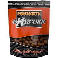Mikbaits - eXpress Boilie 1kg - Boilies