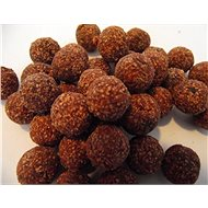 Mastodont Baits - Boilie Tropical Dream 1kg - Boilies