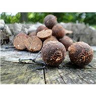 Mastodont Baits - Boilie Berry Boom 1kg - Boilies