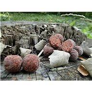 Mastodont Baits - Boilie Worms 1kg - Boilie