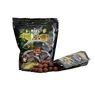 Nikl - Ready boilie 3XL 1kg - Boilies