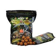 Nikl - Ready boilie Kill Krill 1kg - Boilies