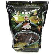 Nikl - Ready boilie Scopex & Squid 1kg - Boilies