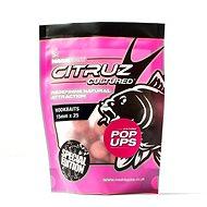 Nash Citruz Cultured Pop-Ups - Pop-up boilies