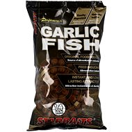 Starbaits Boilie Garlic Fish 1kg - Boilies