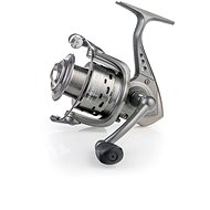 Mivardi Hercules F - Fishing Reel