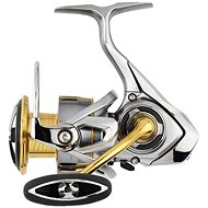 Daiwa Freams LT - Fishing Reel