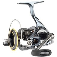 Daiwa Legalis LT - Fishing Reel