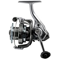 Okuma Alaris - Fishing Reel