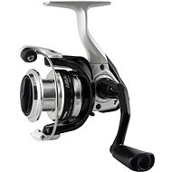 Okuma Aria - Fishing Reel