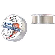 AWA-S Ion Power Classic Competition 300m - Fishing Line