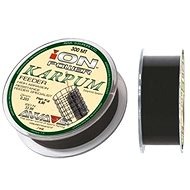 AWA-S Ion Power Karpum Feeder 300m - Fishing Line