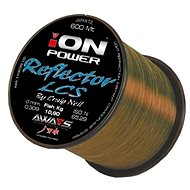 AWA-S Ion Power Reflector LCS 600m - Fishing Line