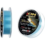 AWA-S Ion Power Strike One 150m - Fishing Line