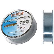 AWA-S Ion Power Zander Pike 180m - Fishing Line