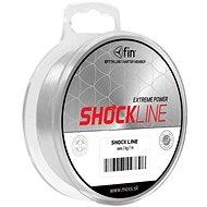 FIN Shock Line 80m - Vlasec