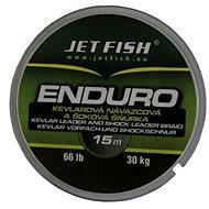 Jet Fish Enduro 15m - Šňůra