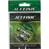 Jet Fish Expert 20m - Šňůra