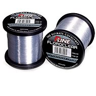 P-Line Floroclear 1000m Clear - Fishing Line