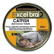 Sema Catfish 20m - Šňůra