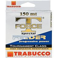 Trabucco T-Force Tournament Special Feeder 150m - Vlasec