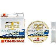 Trabucco T-Force Tournament Tough 150m - Vlasec