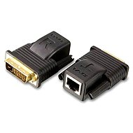 ATEN DVI Extender up to 20m - Extender