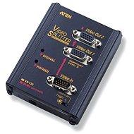 ATEN VS-132 - Aktivní rozbočovač video signálu