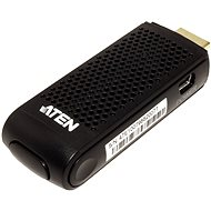 Aten HDMI bezdrátový extender, 10m, vysílač, VE819T - Extender