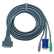 ATEN 2L-1601P - Datový kabel