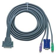 ATEN 2L-1605P - Datový kabel