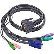 ATEN 2L-1701P - Datový kabel