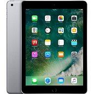 iPad 32GB WiFi Vesmírně šedý 2017 DEMO - Tablet