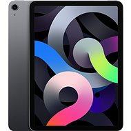iPad Air 2020 - Tablet