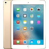 "iPad Pro 9.7"" 32GB Gold - Tablet"