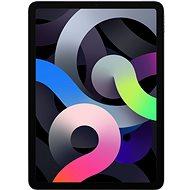 iPad Air 64GB WiFi Vesmírně šedý 2020 - Tablet