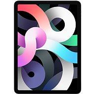 iPad Air 64GB WiFi Stříbrný 2020 - Tablet